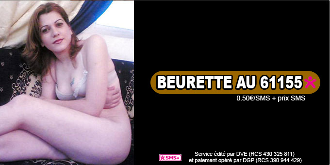 tchat rencontre sexy salope rencontre